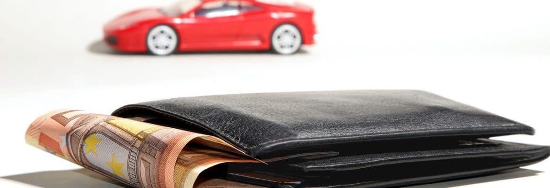Car Loans for 457 Visa Holders